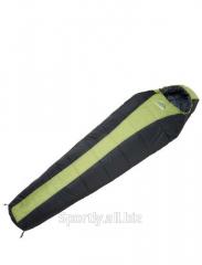 Sleeping bag of IBIZA to get sleeping bags at the