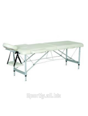 HY-2010-1.3 / Massage table of the 2nd section,