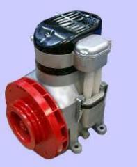 U 43102 compressor, price, sale
