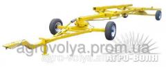 Cart universal LAN-2A