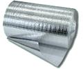 Cloth Teploizol folgirovanny PPE 3 of mm, 5 mm, 6