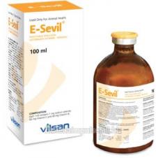 E-Sev_l