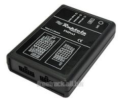 GPS трекер Ruptela FMPRO3