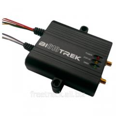 Прилад навігаційний GPS - BI 810 TREK