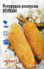 Corn razlusny Vulcan (20 grams)