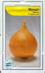 Mundo onion (1 gram)