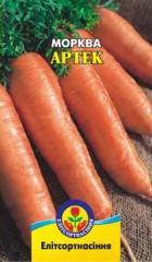Carrots Artek (2 grams)