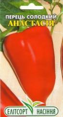 Anastasius's pepper (0,2 grams)