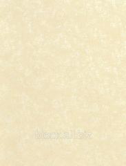 Слобожанские обои Артикул: 428-02