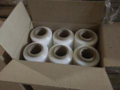 Films packing stretch films wholesale at low