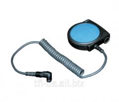 Voice communication of Dräger C-C400