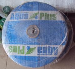 Drop tape AquaPlus 8mil-10sm 500 of m