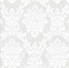 Villa Vanilla wall-paper article 0077101