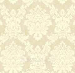 Villa Vanilla wall-paper article 0077102