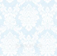 Villa Vanilla wall-paper article 0077106