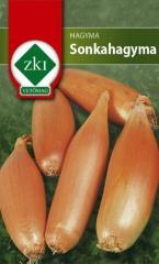 Onion of Sonkahagyma 2 of