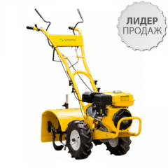 Мотокультиватор Sadko M-400