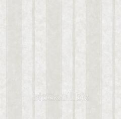 Villa Vanilla wall-paper article 0077201