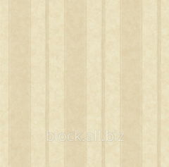 Villa Vanilla wall-paper article 0077202