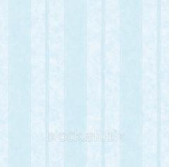 Villa Vanilla wall-paper article 0077206
