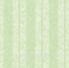 Villa Vanilla wall-paper article 0077210