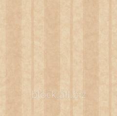 Villa Vanilla wall-paper article 0077217