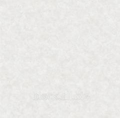 Villa Vanilla wall-paper article 0077301
