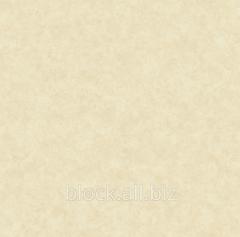 Villa Vanilla wall-paper article 0077302