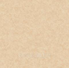 Villa Vanilla wall-paper article 0077317
