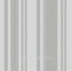 Villa Vanilla wall-paper article 0078201