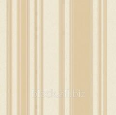 Villa Vanilla wall-paper article 0078202