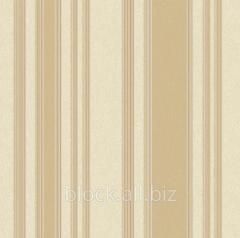 Villa Vanilla wall-paper article 0078204