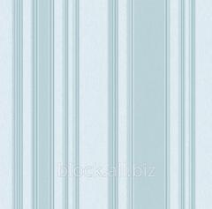 Villa Vanilla wall-paper article 0078206