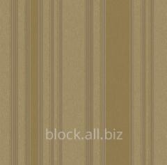 Villa Vanilla wall-paper article 0078210