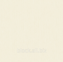 Villa Vanilla wall-paper article 0078302