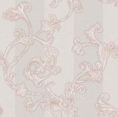 Villa Vanilla wall-paper article 0079101