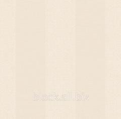 Villa Vanilla wall-paper article 0079202
