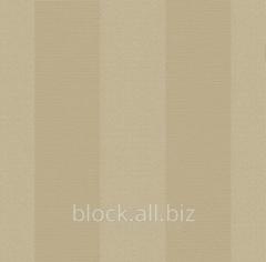 Villa Vanilla wall-paper article 0079210