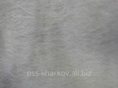 Baize of severe 170 cm 450 gr/m.kv.