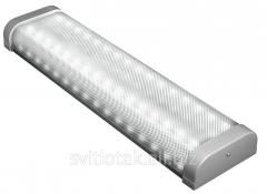 Classic light led LE-Act-05-023-0118-20 d waybill