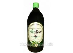 VitaNoni juice