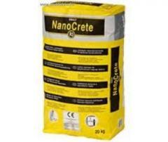 AsterEmaco S 5300 (Emaco Nanocrete R3) -