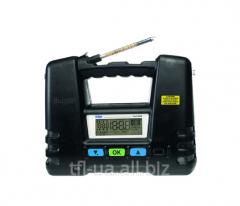 Automatic pump Dräger X-act 5000