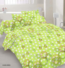 Double bed cloths - 30-0263 green