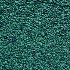 Composite tile of Luxard Absinthe liqueur