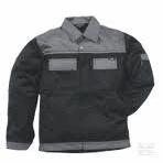 Куртка утепленная ИТР (саржа пл.275 г/кв.м,