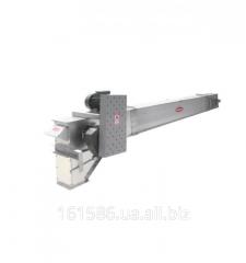 Scraper conveyor ALTINBILEK