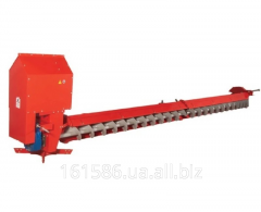 Cleanup ALTINBILEK screw