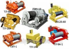 Maszyny dla układania w stosy (piler) hydrauliczne