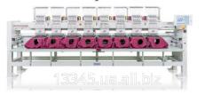 Вышивальная машина TMAR-KC TYPE-2